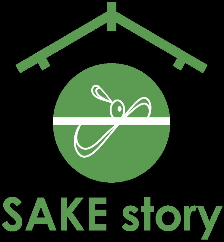 SAKE story |季節ごとに酒と料理の物語を楽しむ